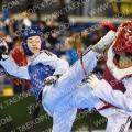 Taekwondo_DutchOpen2019_A00129