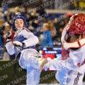 Taekwondo_DutchOpen2019_A00131