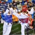 Taekwondo_DutchOpen2019_A00141