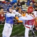 Taekwondo_DutchOpen2019_A00142