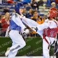 Taekwondo_DutchOpen2019_A00143