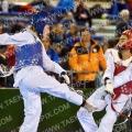 Taekwondo_DutchOpen2019_A00144