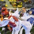 Taekwondo_DutchOpen2019_A00151
