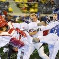 Taekwondo_DutchOpen2019_A00152