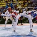 Taekwondo_DutchOpen2019_A00154