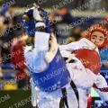 Taekwondo_DutchOpen2019_A00157