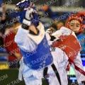 Taekwondo_DutchOpen2019_A00158