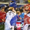 Taekwondo_DutchOpen2019_A00159