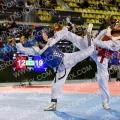 Taekwondo_DutchOpen2019_A00160