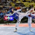 Taekwondo_DutchOpen2019_A00161