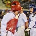 Taekwondo_DutchOpen2019_A00165