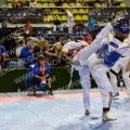 Taekwondo_DutchOpen2019_A00172