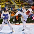 Taekwondo_DutchOpen2019_A00178