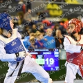 Taekwondo_DutchOpen2019_A00191