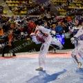 Taekwondo_DutchOpen2019_A00196