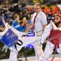 Taekwondo_DutchOpen2019_A00197