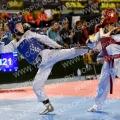 Taekwondo_DutchOpen2019_A00200