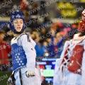 Taekwondo_DutchOpen2019_A00202