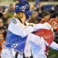 Taekwondo_DutchOpen2019_A00208