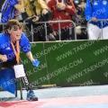 Taekwondo_DutchOpen2019_A00211