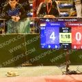 Taekwondo_DutchOpen2019_A00214