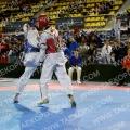 Taekwondo_DutchOpen2019_A00215
