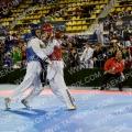 Taekwondo_DutchOpen2019_A00218