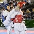 Taekwondo_DutchOpen2019_A00222
