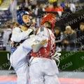Taekwondo_DutchOpen2019_A00223