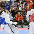 Taekwondo_DutchOpen2019_A00227