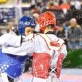 Taekwondo_DutchOpen2019_A00234