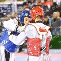 Taekwondo_DutchOpen2019_A00235