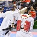 Taekwondo_DutchOpen2019_A00236