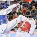Taekwondo_DutchOpen2019_A00237