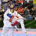 Taekwondo_DutchOpen2019_A00240