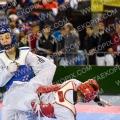 Taekwondo_DutchOpen2019_A00242