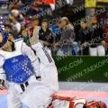 Taekwondo_DutchOpen2019_A00243