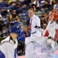Taekwondo_DutchOpen2019_A00244