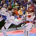 Taekwondo_DutchOpen2019_A00252