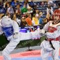 Taekwondo_DutchOpen2019_A00253
