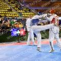 Taekwondo_DutchOpen2019_A00259