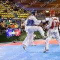 Taekwondo_DutchOpen2019_A00261