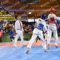 Taekwondo_DutchOpen2019_A00263