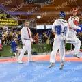 Taekwondo_DutchOpen2019_A00264