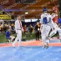 Taekwondo_DutchOpen2019_A00265