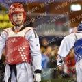 Taekwondo_DutchOpen2019_A00268