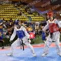 Taekwondo_DutchOpen2019_A00270