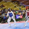 Taekwondo_DutchOpen2019_A00272
