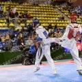 Taekwondo_DutchOpen2019_A00273