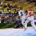 Taekwondo_DutchOpen2019_A00275